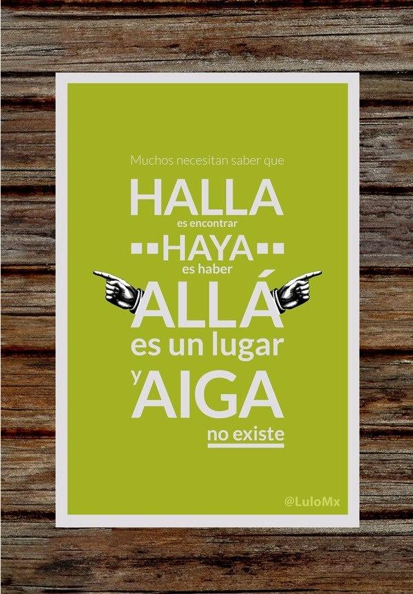 Haya-Halla