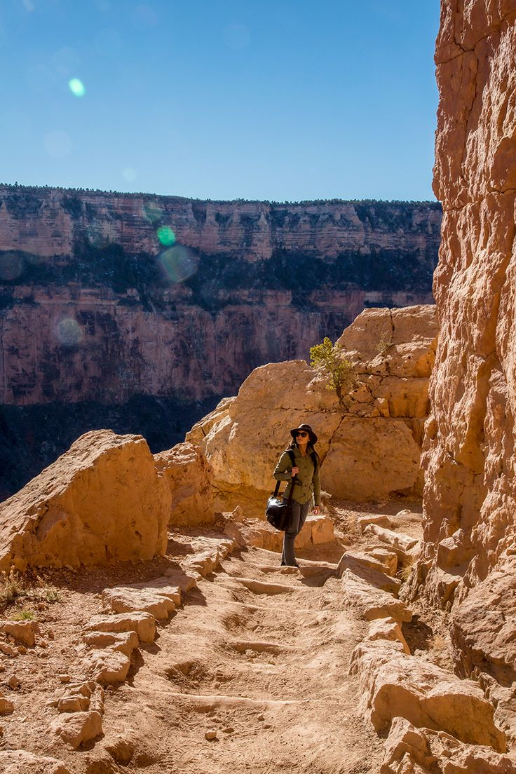 3128 Best Arizona Grand Canyon State Images On Pinterest