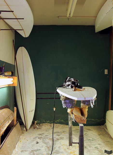 Shape room