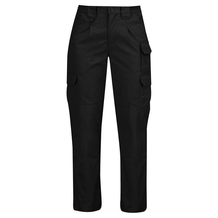 Propper Women's Canvas Tactical Pant  F5254-82