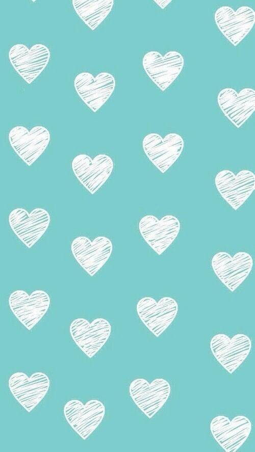 Las 25 mejores ideas sobre fondos de pantalla en pinterest for Imagenes de fondos de pantalla lindos