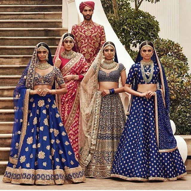 #Sabyasachi #Sari #Summer #TheWorldOfSabyasachi #lehenga #sangeetlehenga #indianbride #indianwedding #indianwedding #indianfashion #luxuryfashion #bridallehenga #indiancouture #fashion #fashionista #saree #sari #sareeblouse #blousedesign...