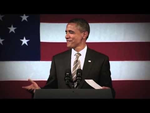 Obama & Putin spüren den Freiburg-Effekt. Spüre ihn selbst http://fribourg.ch/frhappy.  Digital Kampagne für die Region Fribourg.