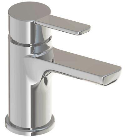 ventilator badezimmer gallerie bild oder ddecdcecbace bathroom ideas