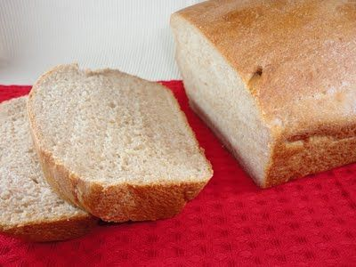 bread machine wheat bread: Machine Wheat, Breads Machine Breads, Wheat Breads, Machine Recipe, Recipe Breads, Eating Cakes, Homemade Breads, Bread Machines, Yummy Stuff