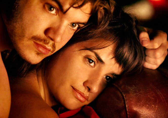 Watch: Penelope Cruz & Emile Hirsch In First Trailer For 'Twice Born' | The Playlist