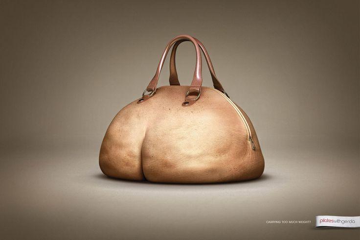 butt-bag