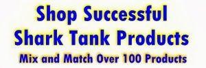Shark Tank Success Stories: Zoobean Book Club for Kids