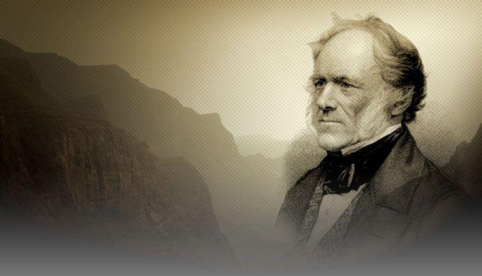 Charles Lyell - creation.com