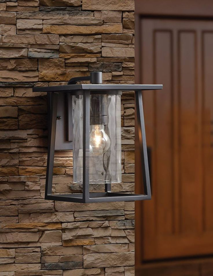 Quoizel Outdoor Lighting 28 best quoizel outdoor lighting images on pinterest exterior shop quoizel lodge outdoor wall lantern at lowe canada find our selection of outdoor wall lighting at the lowest price guaranteed with price match off workwithnaturefo