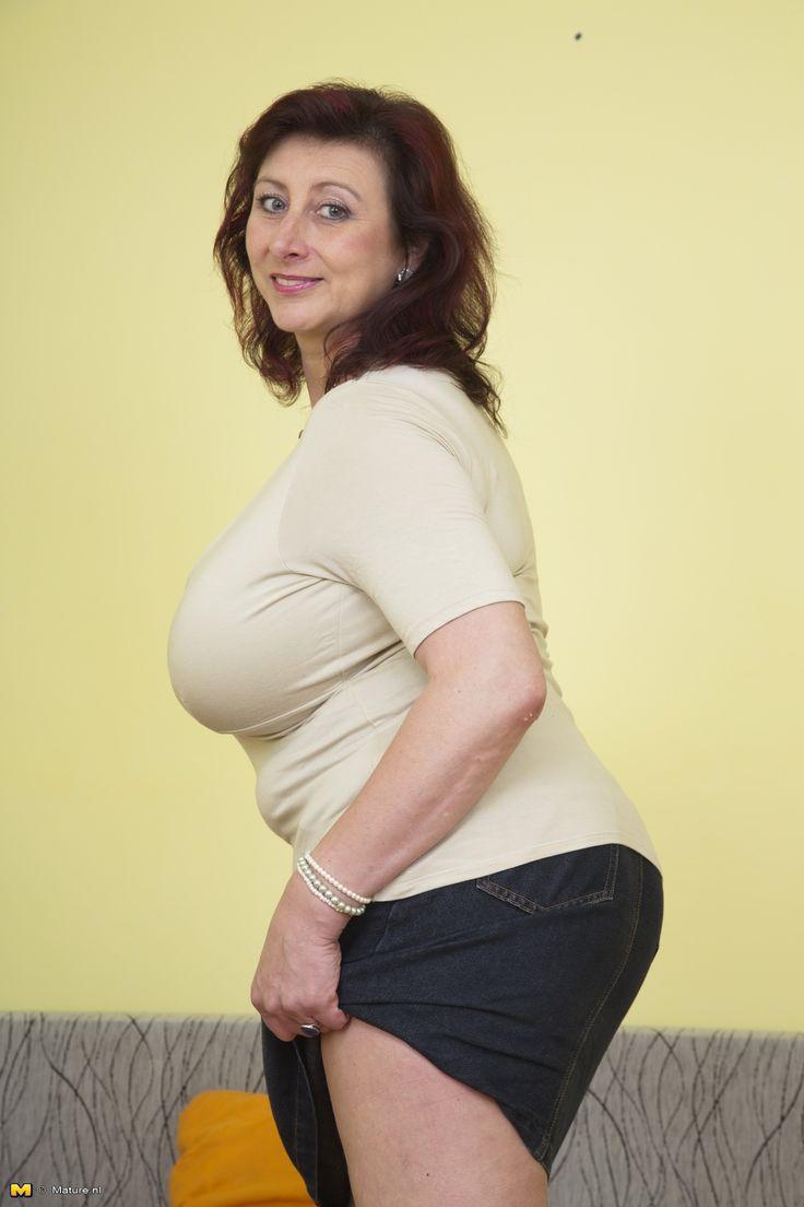 Ivana Gita Tube Search 25 videos - NudeVista
