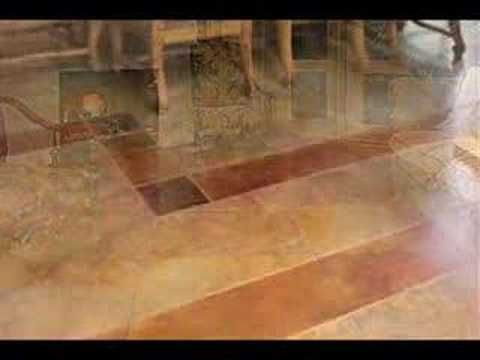 metallic marble epoxy flooring basement floor how to give concrete