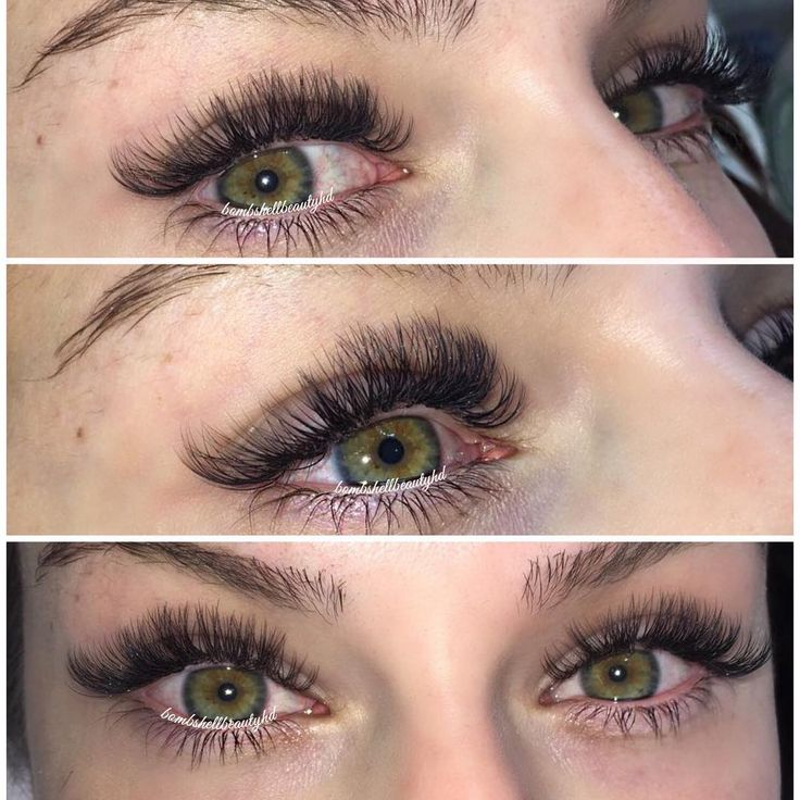 3D Wimpern by Hary �� #wimpernverlängerung #heidelberg #mannheim #frankfurt #wiesbaden #stuttgart  #lashes #lash #Wimpern #lashextensions #lashartist #lashesonfleek #makeup #beauty #beautiful #3Dlashes #lashesonpoint #volumelashes #classiclashes http://ameritrustshield.com/ipost/1542805737004493290/?code=BVpJaTHlmnq
