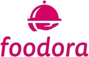 Offre de parrainage Foodora