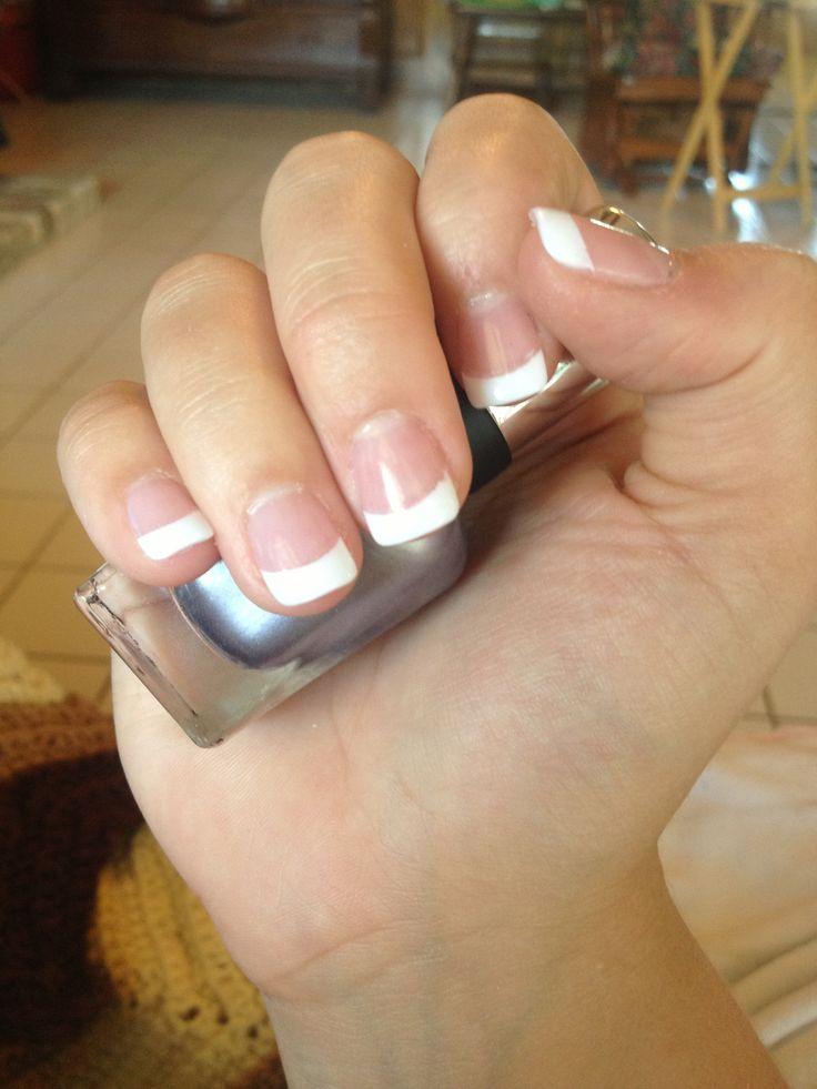 10 best Nexgen nails images on Pinterest | Manicures, Nail art ideas ...