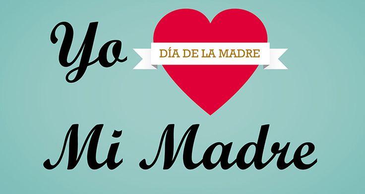 Ideas para regalar el Día de la Madre - MediaTrends
