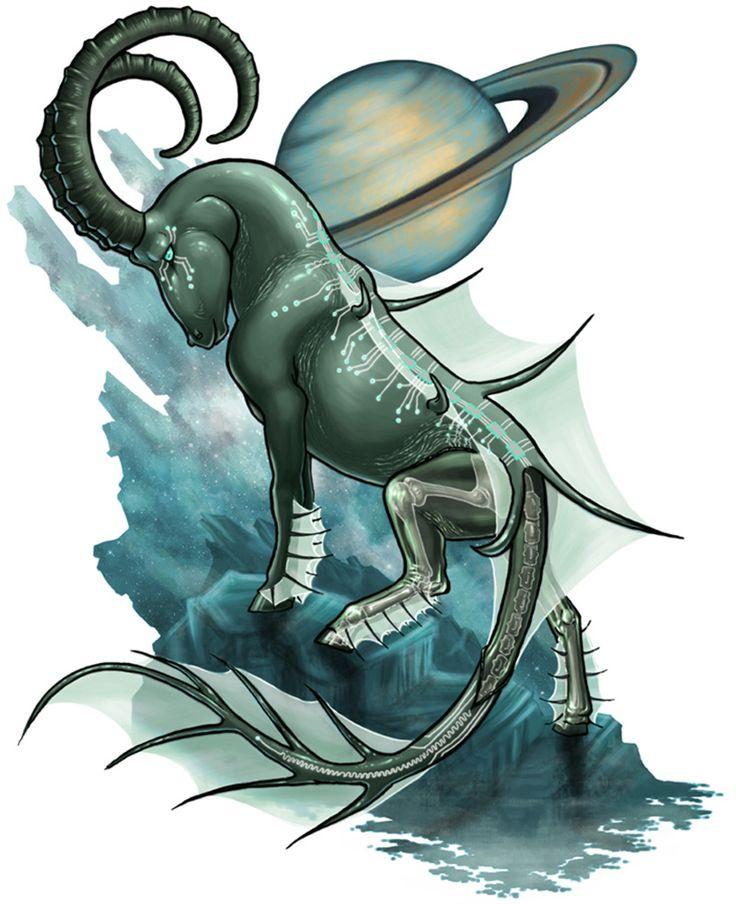 Best 25 Capricorn Art Ideas On Pinterest Capricorn Mermaid Tattoo Capricorn Tattoo And