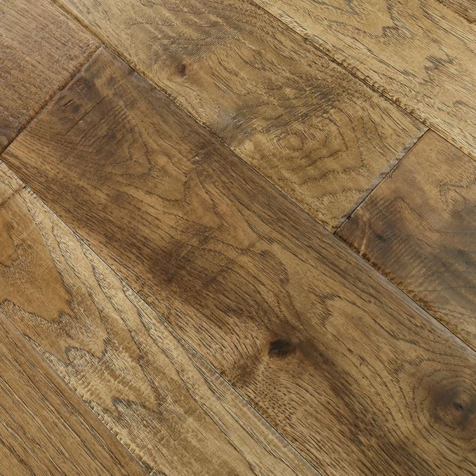 Hardwood Chalet Collection Hickory Tahoe By The Master S Craft Flooring Flooring Pinterest Hickory Flooring Flooring And Hardwood Floors