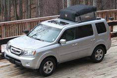 Car Top Carriers | Roof Top Carrier | Roof Cargo Bag