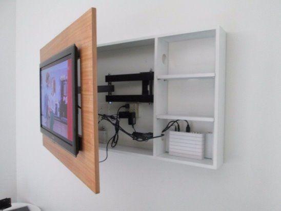 31 best Wohnzimmer images on Pinterest   Home ideas, Dinner room ...