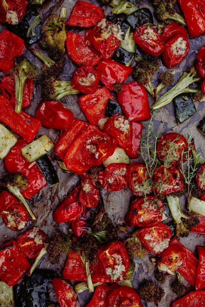 Mein Garten Im Juli Und Bester Sommersalat Pomponetti Rezept Sommersalat Beste Sommersalate Salat