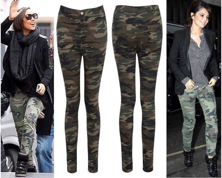 #cheylcole #Camouflage #Jeans #Cheryl #ArmyPrint #Denim #Slimfitjeans #Skinnyjeans #Fittedjeans #trouser #FW  http://cgi.ebay.co.uk/ws/eBayISAPI.dll?ViewItem&item=282512473016&roken=cUgayN&soutkn=rvUr91 @eBay #FLIRTYWARDROBE www.FlirtyWardrobe.com