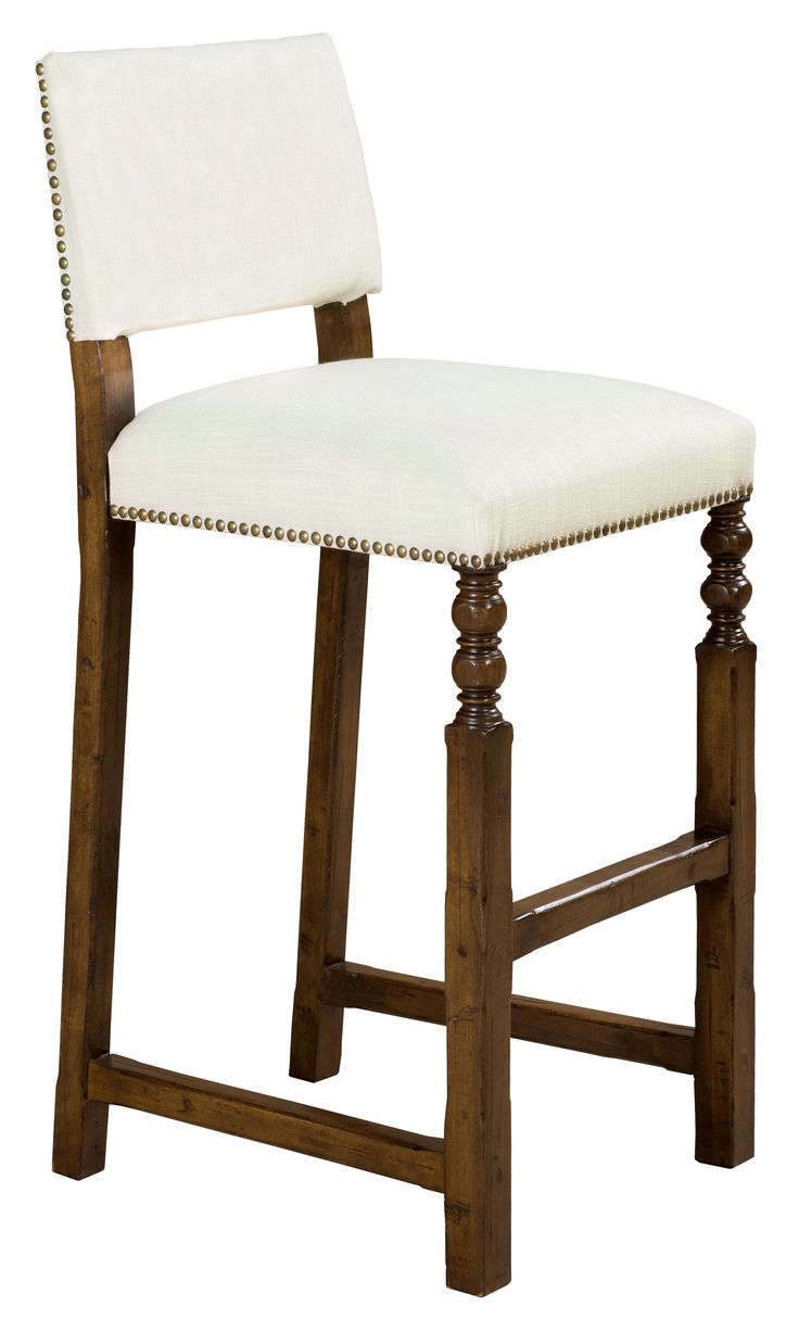 Taracea Collection Fortin Stool Newcollection Taracea