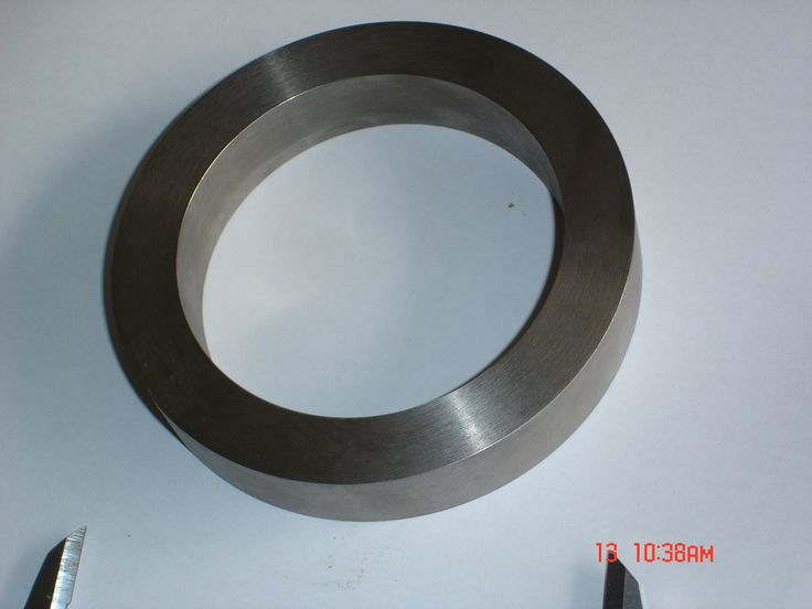 http://www.tungsten-metals.com #tungsten mostly for the production of special steel.