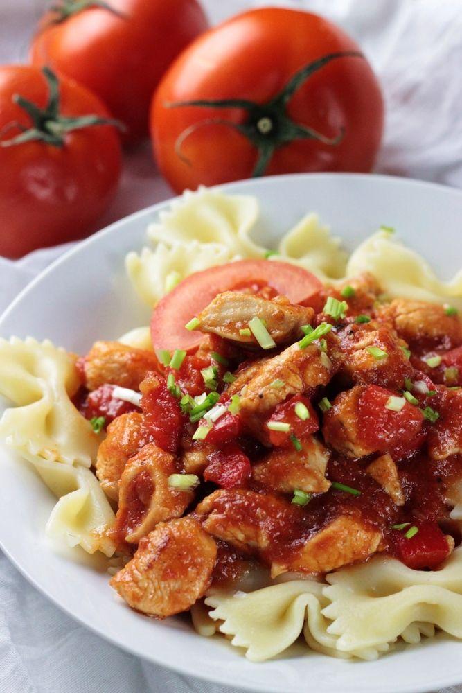 http://ostra-na-slodko.pl/2015/06/13/kurczak-w-slodkim-sosie-chili/