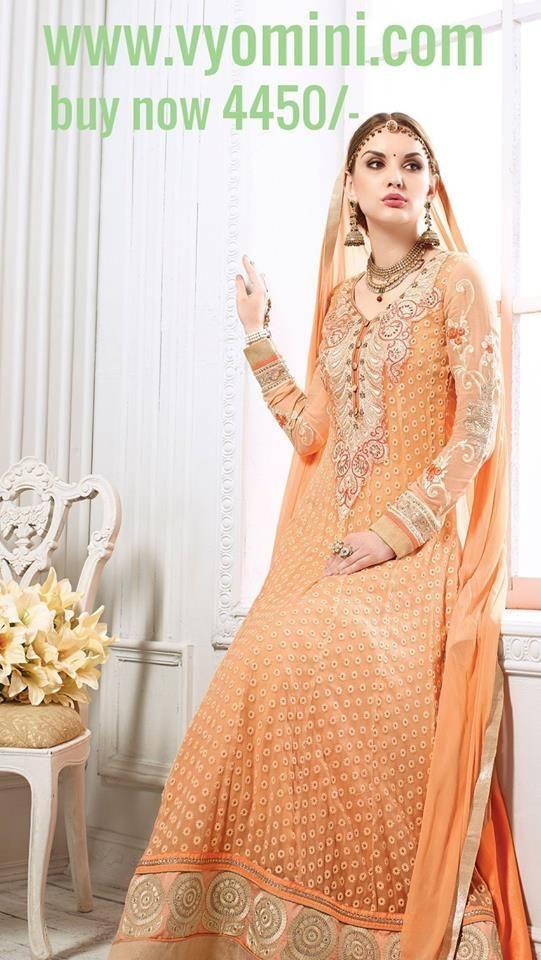 #VYOMINI - #FashionForTheBeautifulIndianGirl #MakeInIndia #OnlineShopping #Discounts #Women #Style #EthnicWear #OOTD #Onlinestores   ☎+91-9810188757 / +91-9811438585 ..... #VidyaBalan