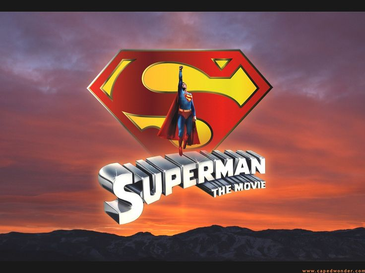 Batman Vs Superman Logo Wallpapers Wallpapers  Share  View with 1920×1080 Superman Logo Wallpaper | Adorable Wallpapers