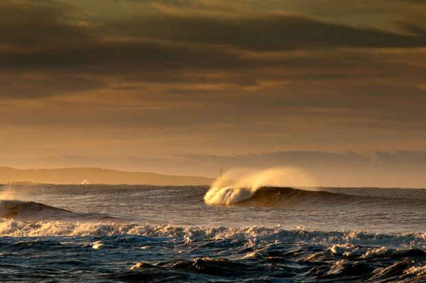 Images of Australia: Gippsland, Victoria by Australian Geographic