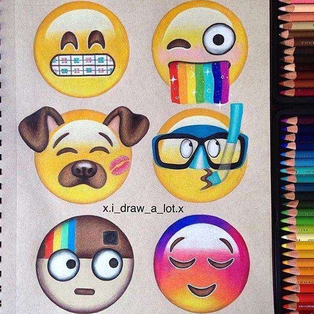 Checkout @arts.hub @arts.hub @arts.hub @arts.hub for amazing art contents. _ Cute emoji by @x.i_draw_a_lot.x _ Follow @artistic_unity_ _ #drawing #draw #sketch #artist #art #worldofpencils #blvart #phanasu #art_spolight #arts_gallery #worldofartists #nawden #artshare #artcollective #artshelp #artfido #instalike #creative_exposure_ #iartpost #artoftheday #illustration #arts_help