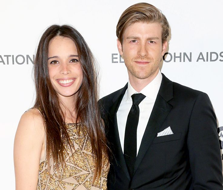 Chelsea Tyler, Jon Foster Engaged: Ben Foster's Brother to Marry Steven Tyler's Daughter