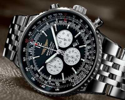 Men's Watches (5)