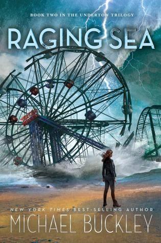 Echoes of Memory Ravenborn Book 2