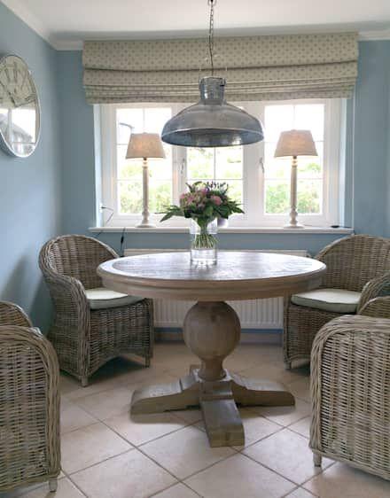Stunning Mobel Fur Balkon 52 Ideen Wohnstil Images - Amazing Home ...
