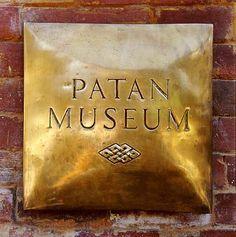 Image result for hotel logo signages gold brass