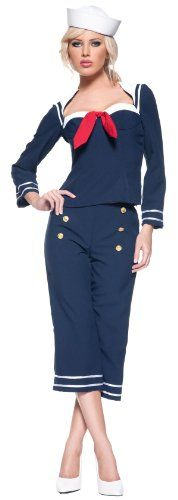 Womens Ship Mate Costume Underwraps https://www.amazon.com/dp/B0041PSWMI/ref=cm_sw_r_pi_dp_x_GcR2ybA8FDAGX