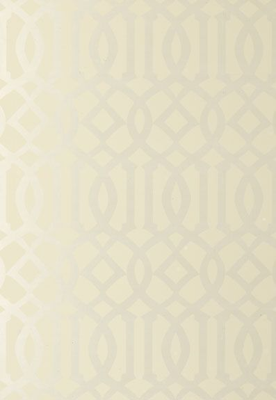 .: Trellis Wallpaper, Pattern Names, Patterns Fabrics Wallpapers, Trellis Patterns