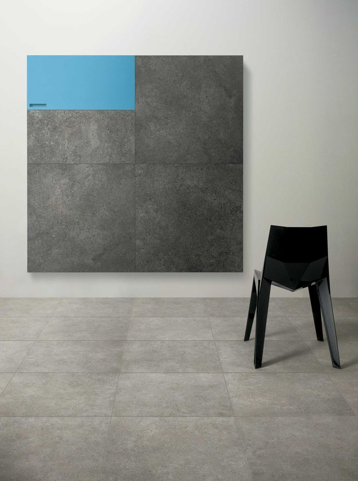 Mashup - Italian Floor & Wall Tile. Click on the image to visit our website and to view the rest of our collection.