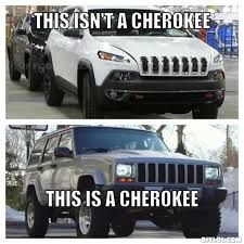 jeep memes - Google Search