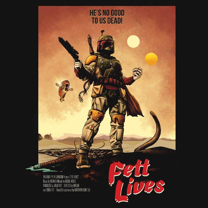 1231 Best Boba Fett Images On Pinterest Star Wars Star