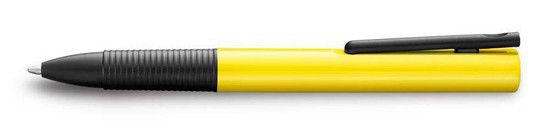 Lamy Tipo Citron Rollerball