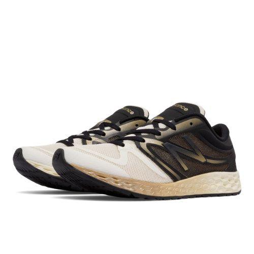 new balance yoga shoes. new balance yoga shoes i