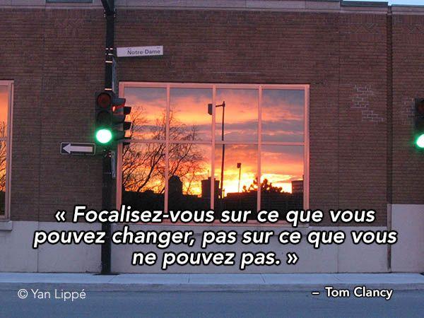 Pour d'autres surprises, consultez le blogue éducatif ''Réussir, c'est faire partie de la solution! '' Clinique d'Orthophonie Mots-Croisés  www.carolinericard.com