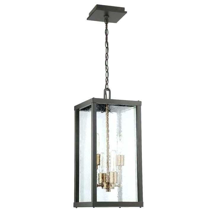 Affordable Pendant Lighting