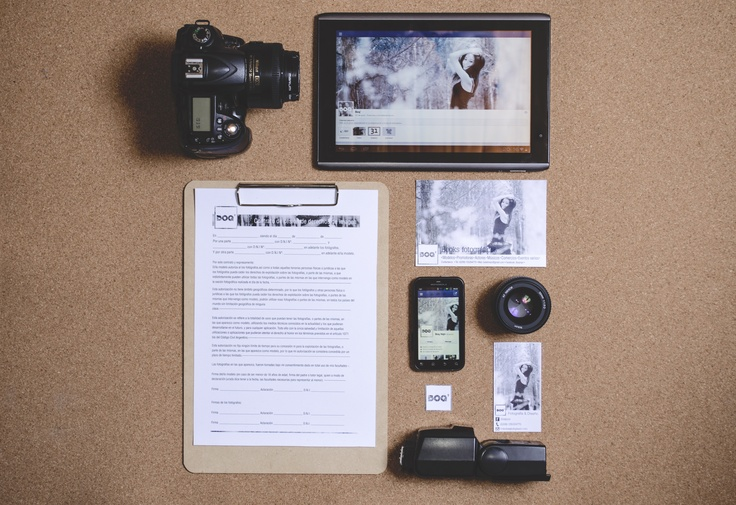 #identity #design #diseño #boq' #graphic #digital #tablet #nikonD90 #motorolaDefy #brandtable #brand #lens #50mm #business card #folleto #photo #photography #neuquen #argentina #facebook #typography #tipografía #helvetica #kilogram #texture #table