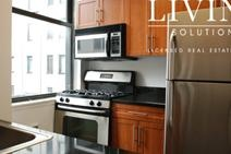 Spacious Studio With Home Office In Luxury Building! | Rental | Financial District | New York    Listing Details  Type: Rental Rent: $2,250  Listing ID: 898262 Size: Studio  2 rooms / 1 / 1 baths Service Level: Concierge