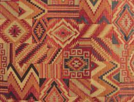 Navaho_Southwestern_Native_American_Fabric.jpg (301710 bytes)